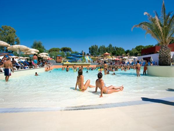 Offerte Vacanze Sicilia Nave Inclusa